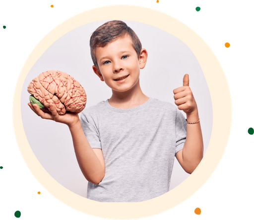 Brain1st Helps Students