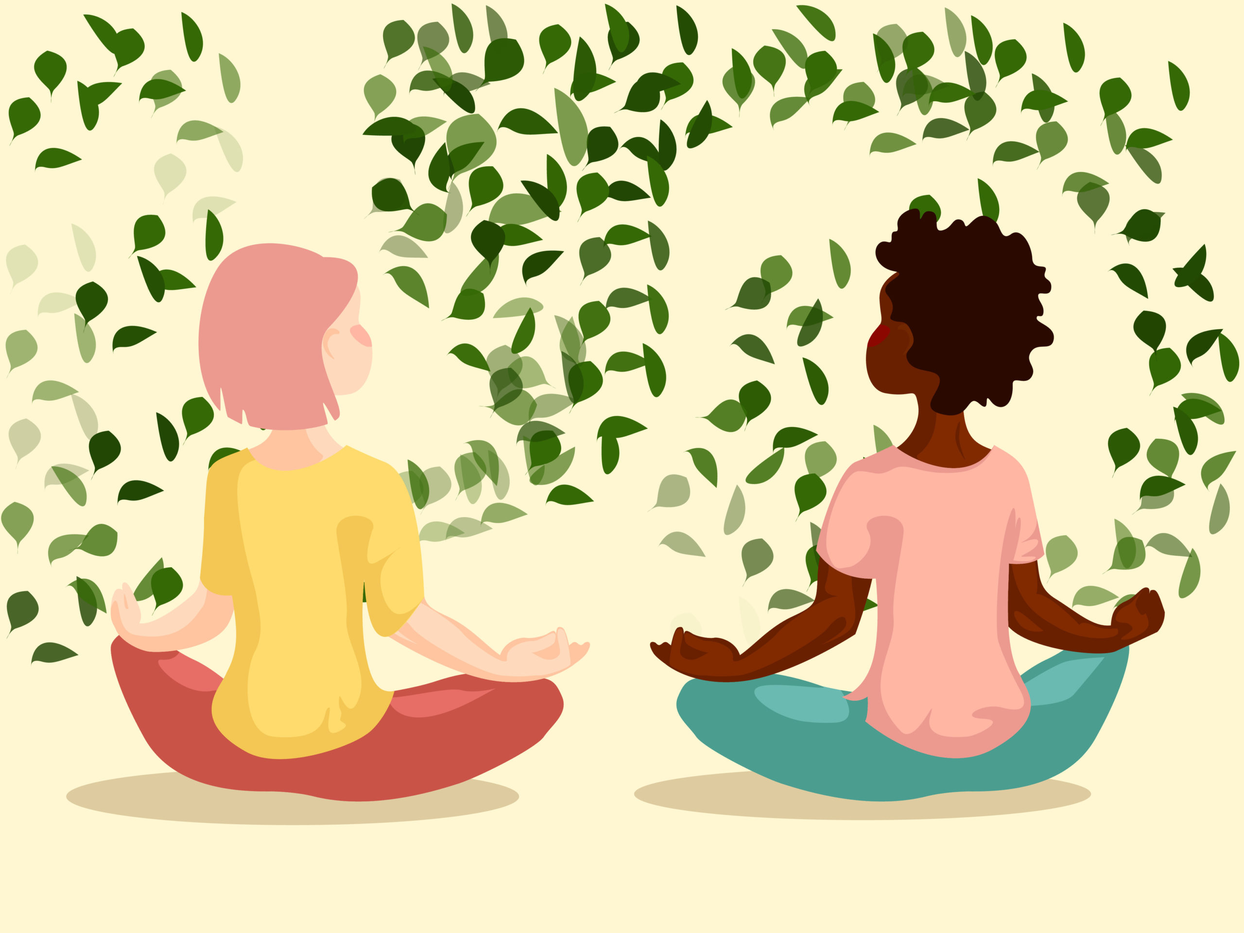 Three Ways to Introduce Mindfulness Into Your Routine